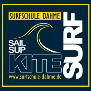 cropped-Segel-Kite-und-Surfschule-Dahme.png